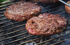 Crackdown on rare burgers after serious food poisoning incident