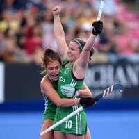 Ireland's Hockey World Cup quarter-final against India will be shown live on RT�