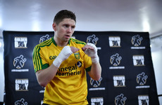 Donegal's Jason Quigley on brink of landing career-biggest fight in Las Vegas