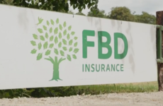 FBD's profits have jumped - but an investigation into its CEO could act as 'a drag'
