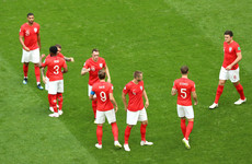 England preparing bid to host 2030 Fifa World Cup
