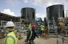 Investigation reveals system upgrade caused odourless gas to enter public supply