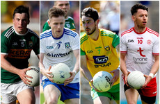Poll: Who do you think will join Dublin and Galway in the All-Ireland football semi-finals?