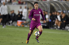 UEFA increases Nasri doping ban from six to 18 months