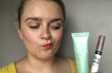 Skin Deep: Do you actually need to be using primer or does it belong in the bin?