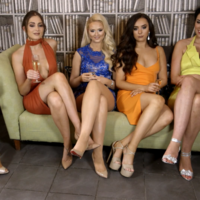 Here's why BBC's new makeover show 'Beauty Queen And Single' is all kinds of dodge