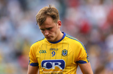 Roscommon ring the changes for final Super 8s outing against Dublin in Croker
