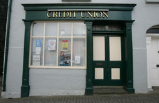 Credit unions have never had as much in assets - but there are far fewer of them