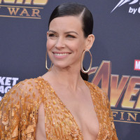 """Evangeline Lilly won't do nude scenes anymore after a """"bad experience"""" on the set of Lost"""