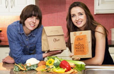 After announcing its closure, food-waste startup Obeo will 'customer fund' for its survival