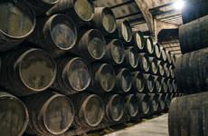 'We've put in effort, money, time': John Teeling won't axe his Louth whiskey warehouse plan - yet