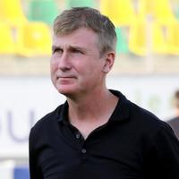 Dundalk dealt a 'harsh lesson' in emphatic Europa League exit