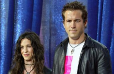 9 weird former celeb couples that should have given it another shot