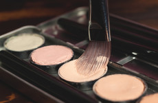 Beauty Q: Do you put concealer on before or after foundation?