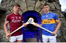'A Tipperary team going in as the underdogs is a dangerous animal'