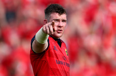 Semi-final lessons must kick in for Munster to lift silverware -- O'Mahony