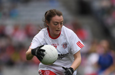 2017 All-Ireland finalists Tyrone seal last four spot with win over Wexford