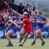 All-Ireland semi-final draw confirmed and set for Semple Stadium double-header