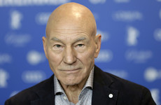 Patrick Stewart to reprise Star Trek role as Jean-Luc Picard in new CBS series