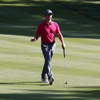 'I�m getting a little sick of second place' - McIlroy primed for Super Sunday at Bridgestone