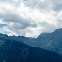 20 dead in WWII vintage plane crash in Switzerland, police confirm