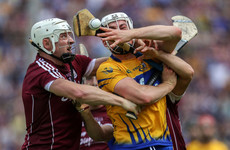 As It Happened: Galway v Clare, All-Ireland SHC semi-final replay