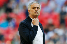 'If we don't make our team better it will be a difficult season for us' – Mourinho