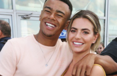 Love Island's Megan questions 'the vilification of women' in heartfelt post