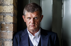 Brendan O'Connor to host new audience-free RTÉ series with 'no gimmicks, bells or whistles'