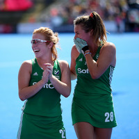 �1.5 million announced for Irish teams preparing for Olympics and world championships