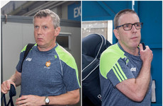 Progress made but Clare's joint-managers to mull over future following Galway defeat