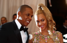 Beyoncé called Jay-Z 'a soldier' as she recalled their twins' emergency delivery