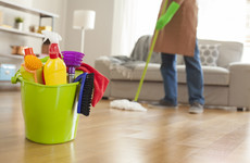 On-demand cleaning outfit Helpling merged its UK and Irish operations after millions in losses