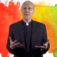 Nearly 10,000 sign petition calling on pro-LGBT priest to to be disinvited from Dublin papal event