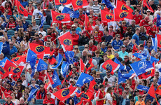 RDS gets go-ahead for larger Anglesea Stand