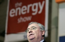 Rabbitte: No licences for fracking before EPA finishes research