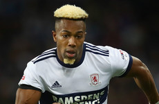 Wolves break club transfer record to sign Spanish winger for Premier League return
