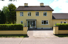 Our pick of homes in Cork