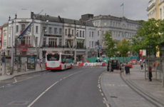 Cork city to try Patrick Street car ban for the second time - here's what you need to know