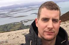 'He has amazed doctors': Irishman's bid to walk again after motorcycle accident