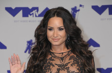 FactCheck: Did singer Demi Lovato really pass away in late July?