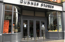 A Dunnes worker who claimed she was sacked because of her disability has won €30,000