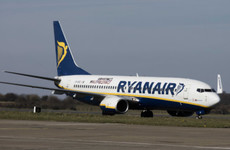 Strike action at Ryanair kicks off again today causing travel chaos across Europe