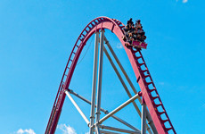 'It could be a very public failure': The rollercoaster of equity crowdfunding for startups