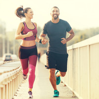 The real reason people hit their fitness goals and how you can too