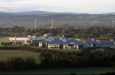 The State wants to build a data centre in Kildare - but it's worried about its own planning rules