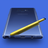 Samsung releases new Galaxy smartphone with a promise of 24-hour battery life