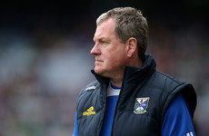 Former Cavan boss Terry Hyland appointed as new Leitrim football manager