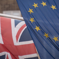New poll suggests UK would vote to Remain if Brexit vote was held today