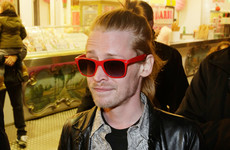 Macaulay Culkin explained why he refused a major role in The Big Bang Theory